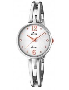 Chic Time | Lotus L18442/1 women's watch  | Buy at best price