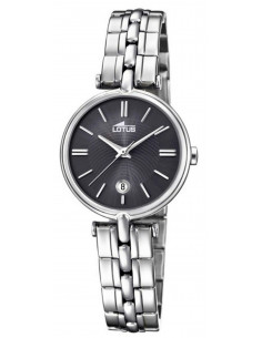 Chic Time | Lotus L18456/2 women's watch  | Buy at best price