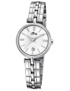 Chic Time | Lotus L18456/1 women's watch  | Buy at best price