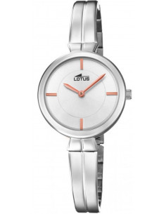 LOTUS L18445/3 WOMEN'S WATCH