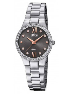 Chic Time | Lotus L18460/2 women's watch  | Buy at best price