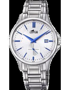 Chic Time   Lotus L18423/1 men's watch    Buy at best price
