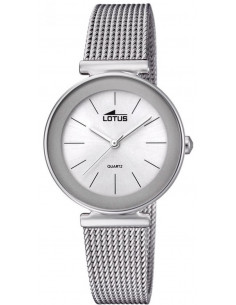 Chic Time | Lotus L18434/1 women's watch  | Buy at best price