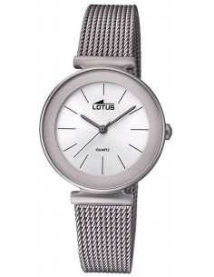 Chic Time | Lotus L18435/1 women's watch  | Buy at best price