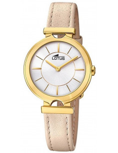 LOTUS L18450/1 WOMEN'S WATCH