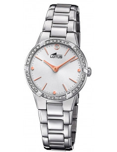 Chic Time | Lotus L18454/1 women's watch  | Buy at best price
