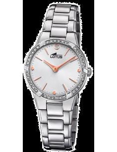 Chic Time | Montre Femme Lotus L18454/1  | Prix : 129,00€