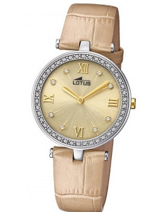 Chic Time | Lotus L18462/2 women's watch  | Buy at best price