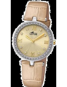 Chic Time | Montre Femme Lotus L18462/2  | Prix : 129,00€