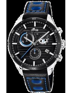 Chic Time   Lotus L18531/2 men's watch    Buy at best price