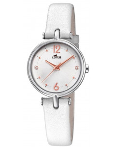 Chic Time | Lotus L18458/1 women's watch  | Buy at best price