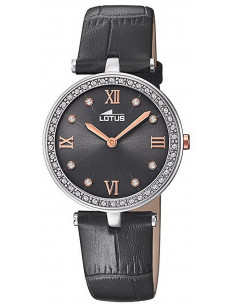 LOTUS L18444/1 WOMEN'S WATCH