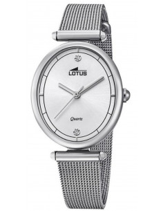 Chic Time | Lotus L18448/1 women's watch  | Buy at best price
