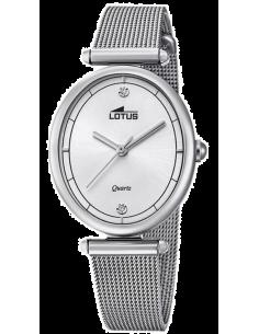 Chic Time | Montre Femme Lotus L18448/1  | Prix : 109,00€
