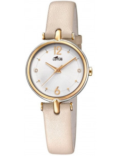 Chic Time | Lotus L18459/1 women's watch  | Buy at best price