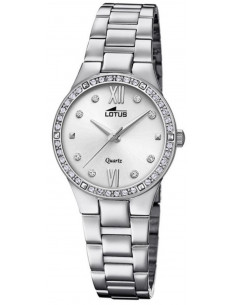 Chic Time | Lotus L18460/1 women's watch  | Buy at best price