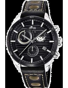 Chic Time   Lotus L18531/1 men's watch    Buy at best price