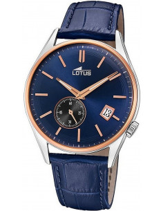 LOTUS L15151/A WOMEN'S WATCH