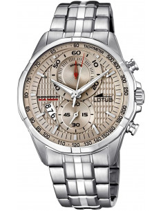 Chic Time   Lotus L10132/1 men's watch    Buy at best price