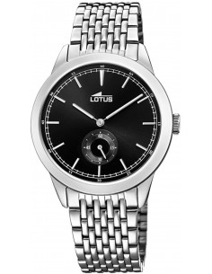 Chic Time   Lotus L18473/2 women's watch    Buy at best price