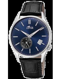 Chic Time   Lotus L18355/2 men's watch    Buy at best price