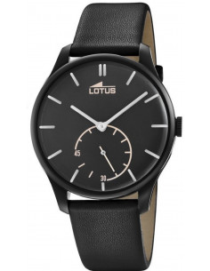 LOTUS L18359/1 MEN'S WATCH