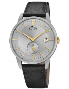 LOTUS L18355/1 MEN'S WATCH