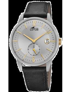 Chic Time   Lotus L18361/1 men's watch    Buy at best price