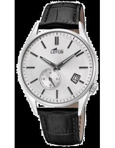 Chic Time   Lotus L18355/1 men's watch    Buy at best price