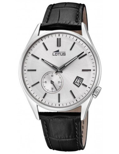LOTUS LS1781-1/1 WOMEN'S WATCH