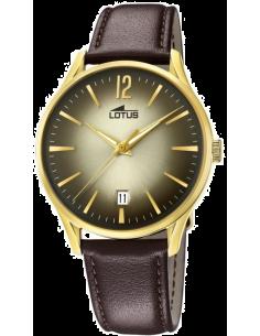 Chic Time   Lotus L18403/2 men's watch    Buy at best price