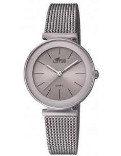 Chic Time | Lotus L18435/2 women's watch  | Buy at best price