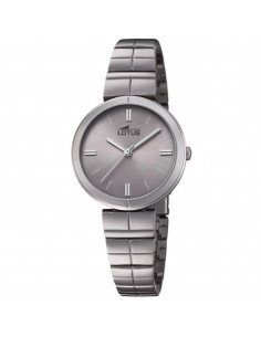Chic Time | Lotus L18433/1 women's watch  | Buy at best price