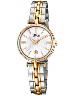 Chic Time | Lotus L18457/1 women's watch  | Buy at best price