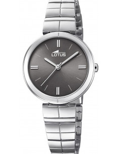 Chic Time | Lotus L18431/2 women's watch  | Buy at best price