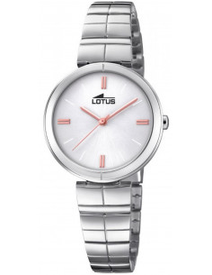 Chic Time | Lotus L18431/1 women's watch  | Buy at best price