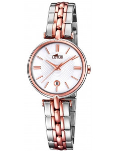 LOTUS L18440/1 WOMEN'S WATCH