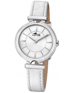 Chic Time | Lotus L18451/1 women's watch  | Buy at best price