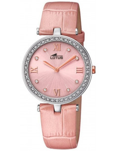 Chic Time | Lotus L18462/3 women's watch  | Buy at best price