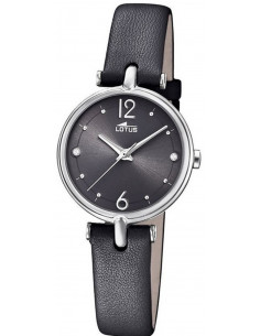 Chic Time | Lotus L18458/2 women's watch  | Buy at best price
