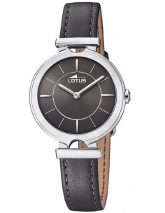 Chic Time | Lotus L18451/2 women's watch  | Buy at best price
