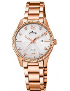 LOTUS L18303/4 WOMEN'S WATCH