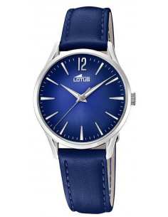 Chic Time | Lotus L18406/5 women's watch  | Buy at best price