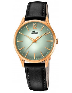 LOTUS LS1797-1/4 MEN'S WATCH