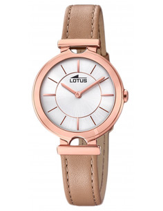 LOTUS L18452/1 WOMEN'S WATCH