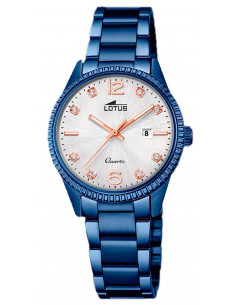 Chic Time | Lotus L18304/3 women's watch  | Buy at best price