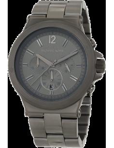 Chic Time | Michael Kors MK8205 men's watch  | Buy at best price