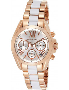 Chic Time | Michael Kors MK5907 women's watch  | Buy at best price