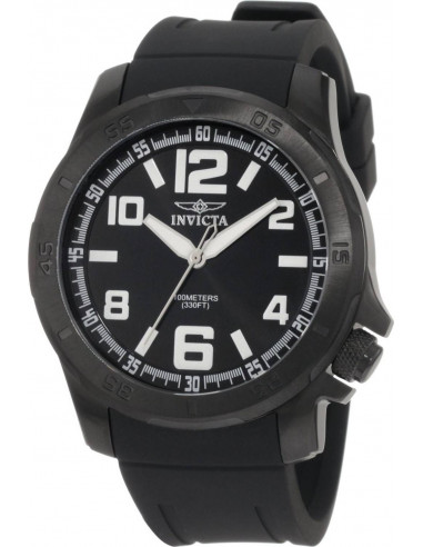Chic Time   Invicta 1911 men's watch    Buy at best price