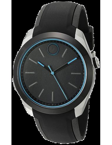 Montre Connectée  Movado Smartwatch 3660001